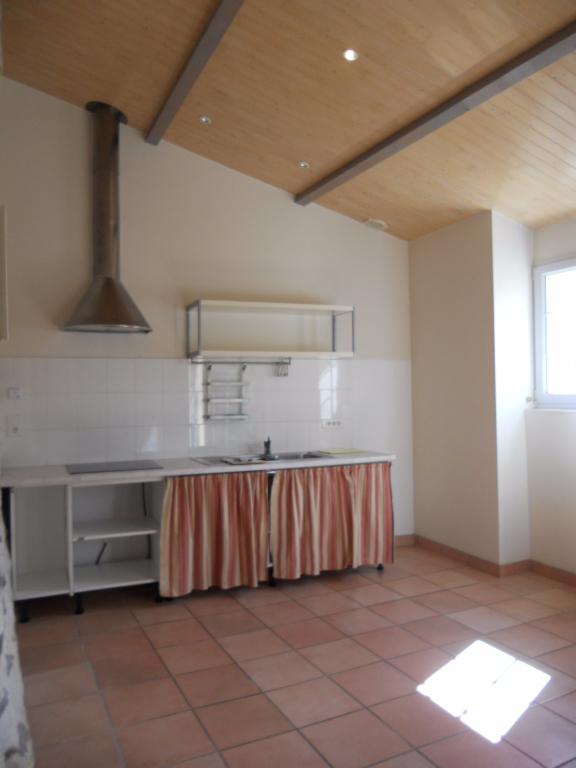 Maison Saint Georges De Montaigu - 92 M2