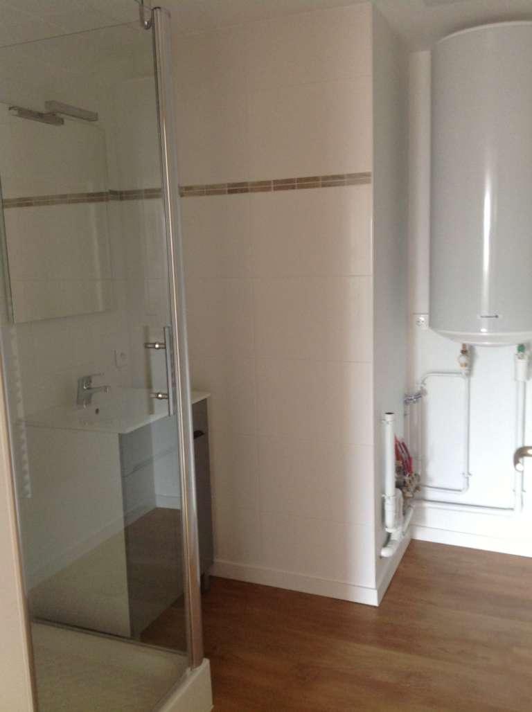 Appartement Montaigu - 58 M2