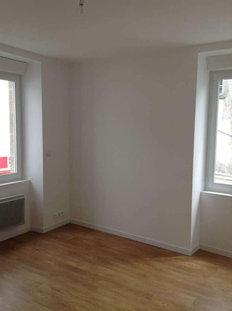 Appartement - Montaigu - 36 M2