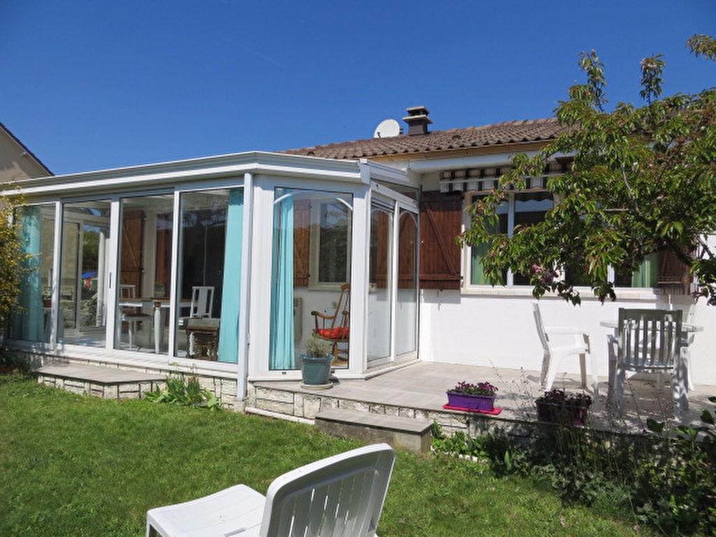 Maison Maintenon 6 pièce(s) 98 m2