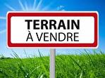 Proposer cette annonce : A VENDRE - TERRAIN A BATIR - MAINTENON - 265 M²