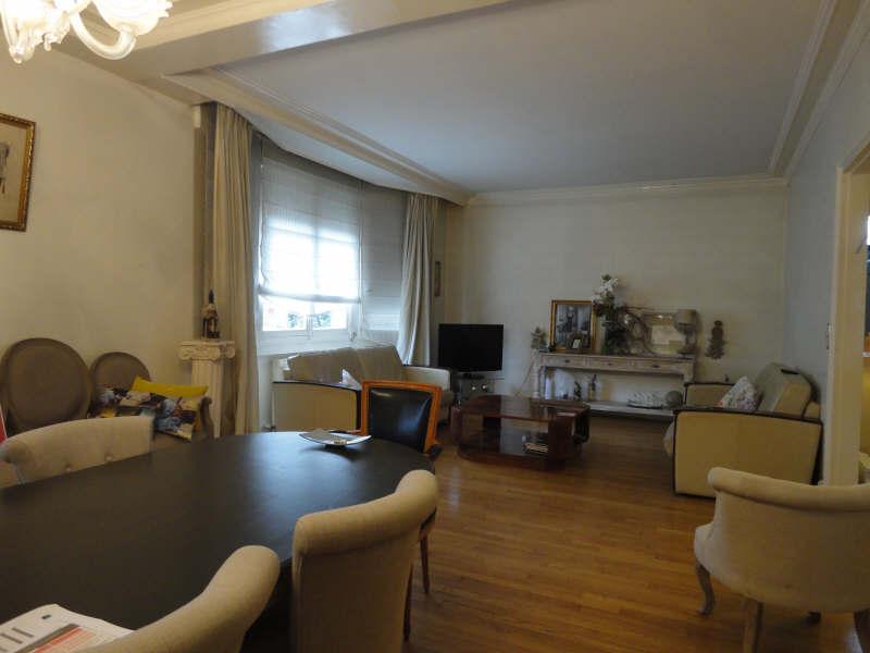 maison MONTMORENCY - 6 pièce(s) - 135 m2