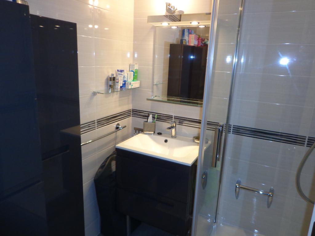 Appartement Proche Enghien Les Bains Les Econdeaux 5 pièce(s) 103 m2