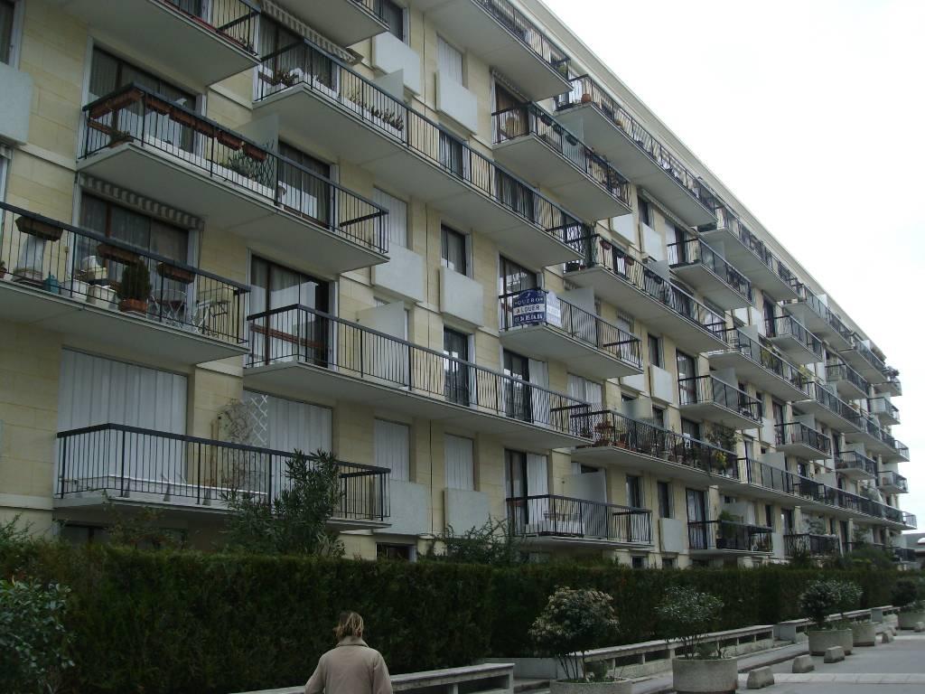 immobilier deuil la barre a louer locati appartement deuil la barre 95170. Black Bedroom Furniture Sets. Home Design Ideas
