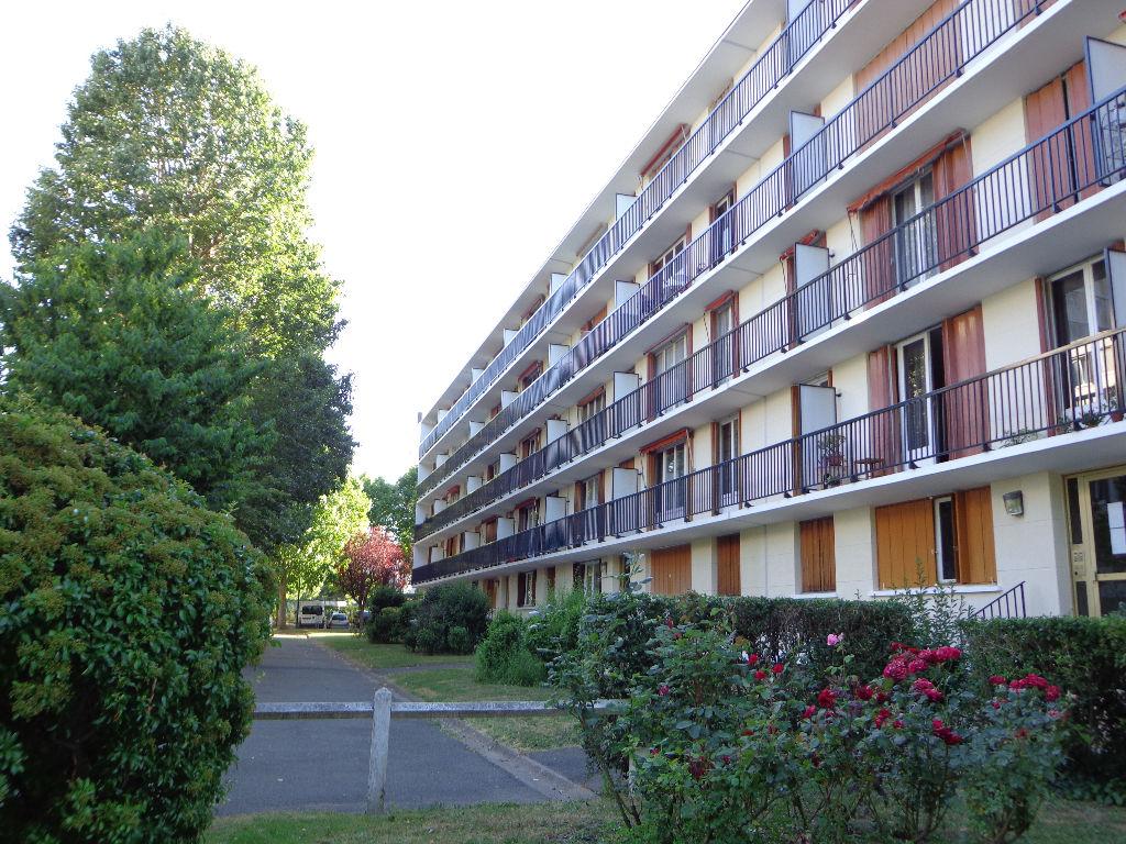 Appartement Epinay Sur Seine 5 pi�ce(s) 85 m2