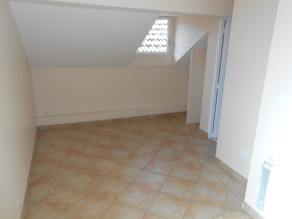 Appartement Epinay Sur Seine 1 pièce(s) 16,19 m2