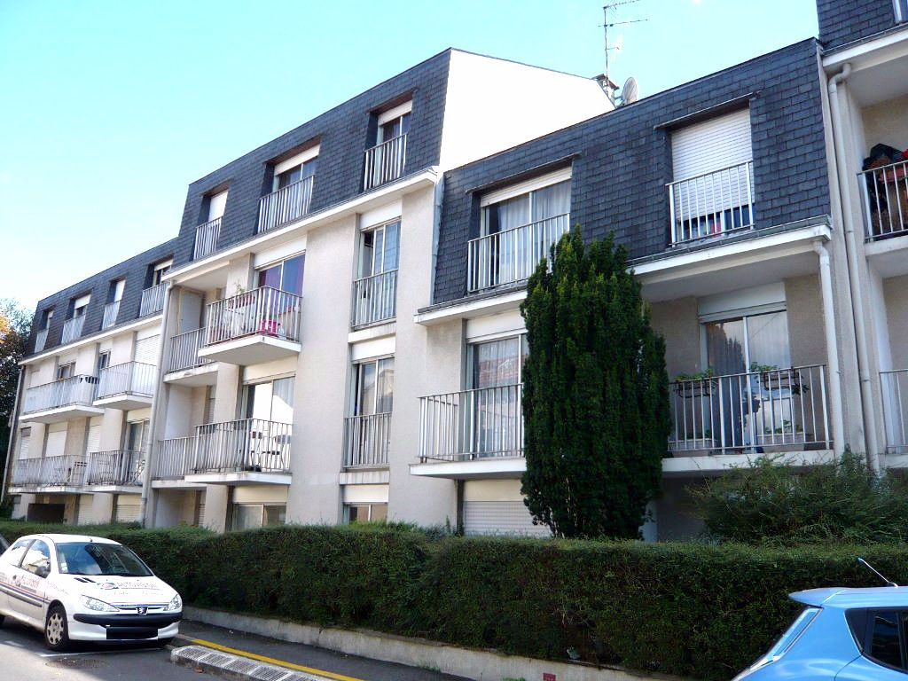 Appartement Groslay 4 pi�ce(s) 73,71 m2
