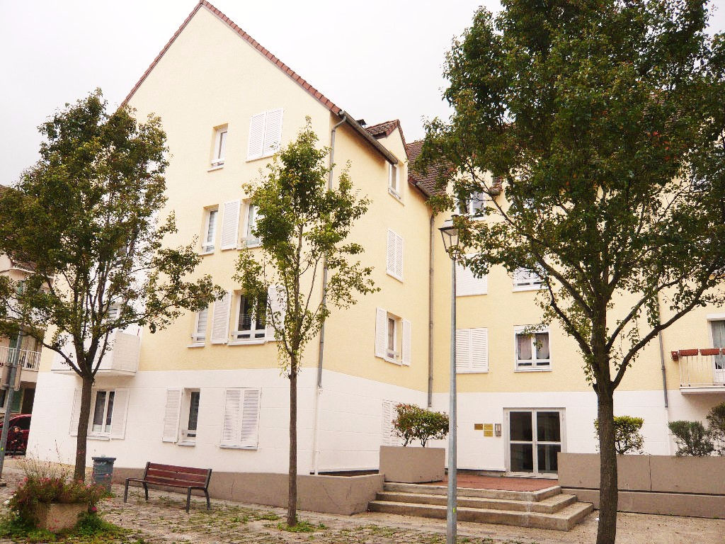 Appartement Groslay 4 pi�ce(s) 78,01 m2