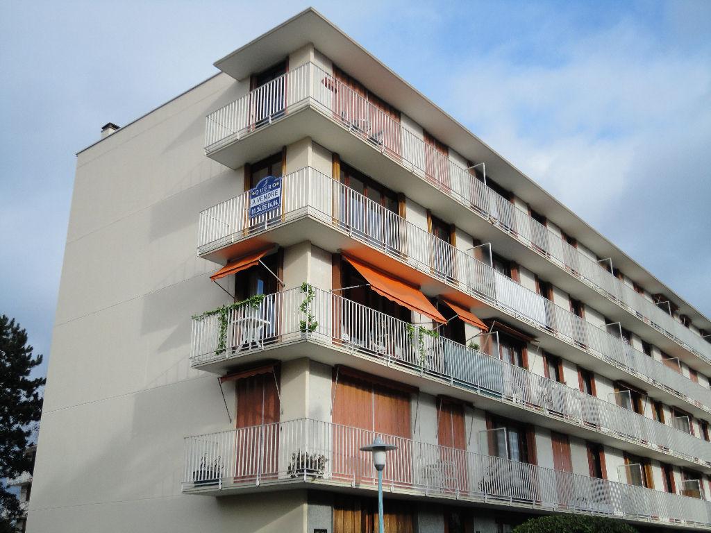 Appartement Epinay Sur Seine 2 pi�ce(s) 49.90 m2