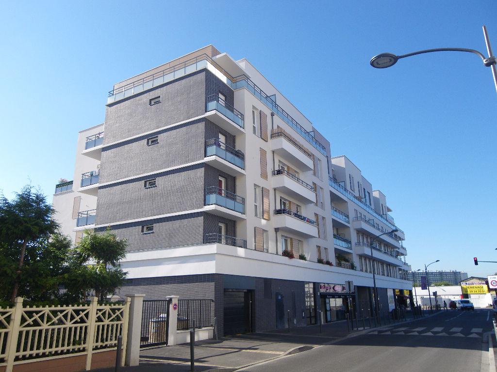 Appartement Deuil La Barre 3 pi�ce(s) 59 m2