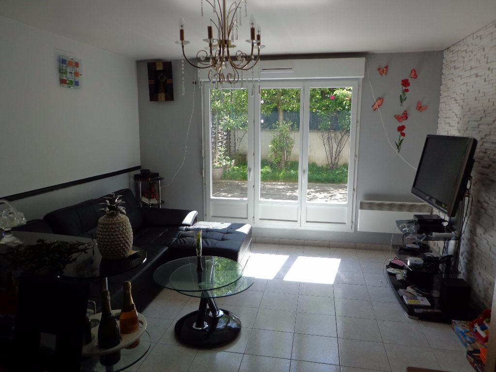 Maison Epinay Sur Seine 4 pièce(s) 82,62 m2