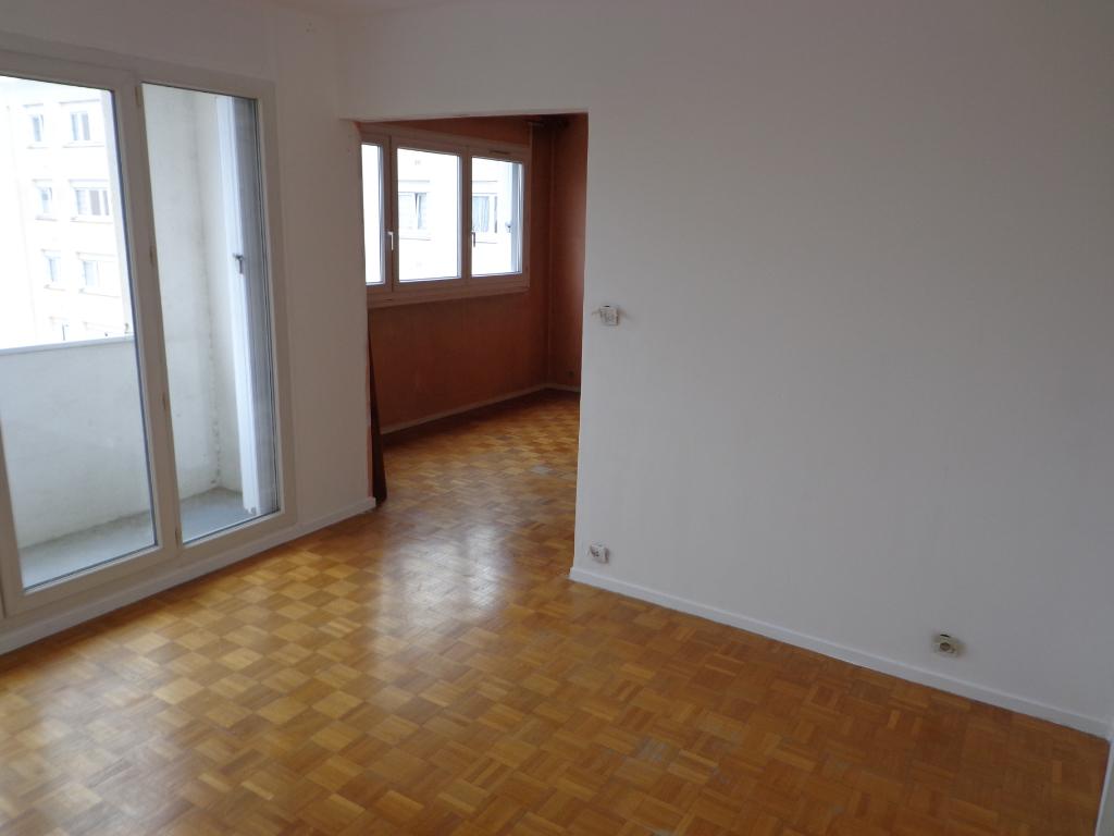 Appartement Saint Gratien 2 pièce(s) 44,35 m2