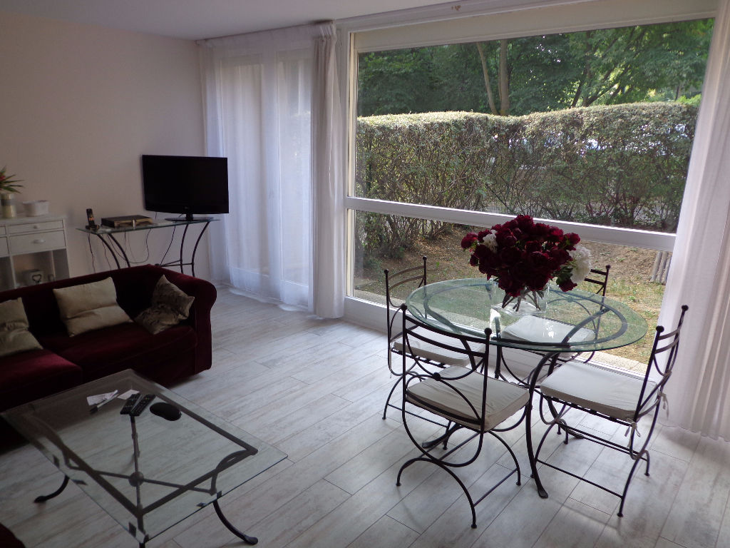 Appartement Epinay Sur Seine 3 pièce(s) 72 m2