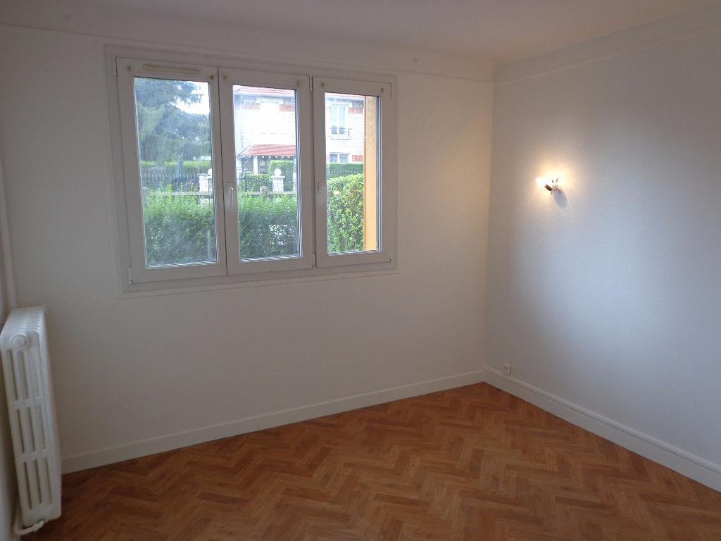 Appartement Epinay Sur Seine 3 pièce(s) 59 m2