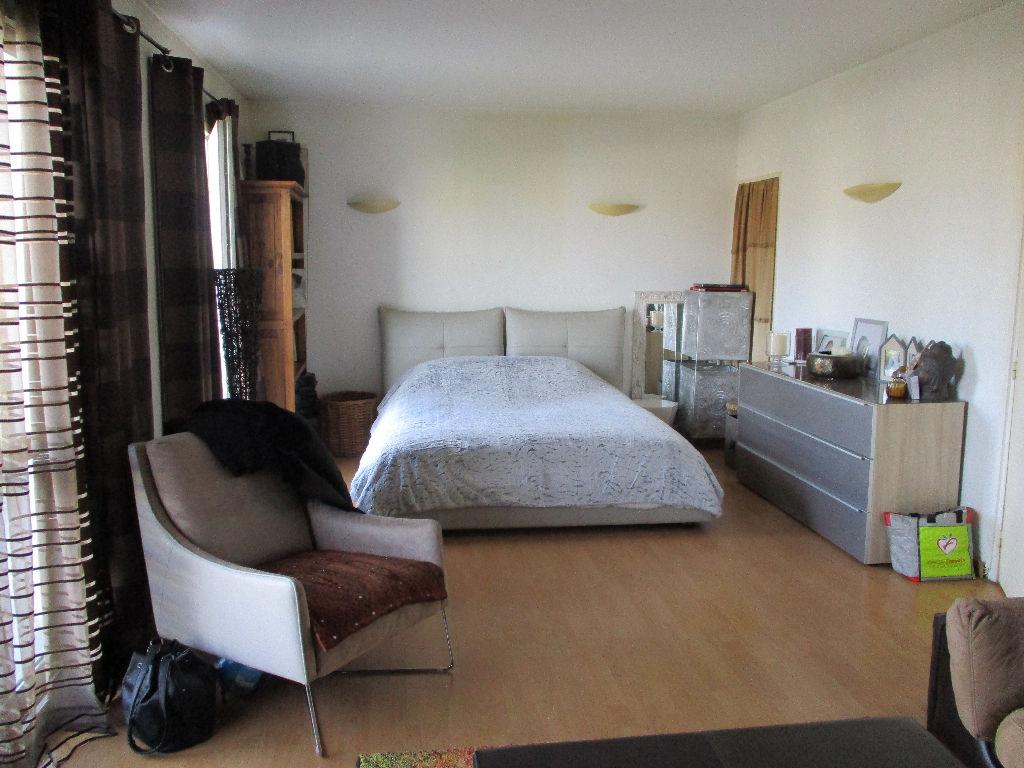 Appartement Eaubonne 4 pièce(s)