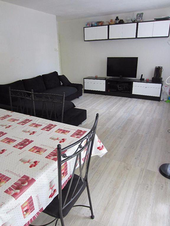 Appartement Domont 3 pièce(s) 64.43 m2