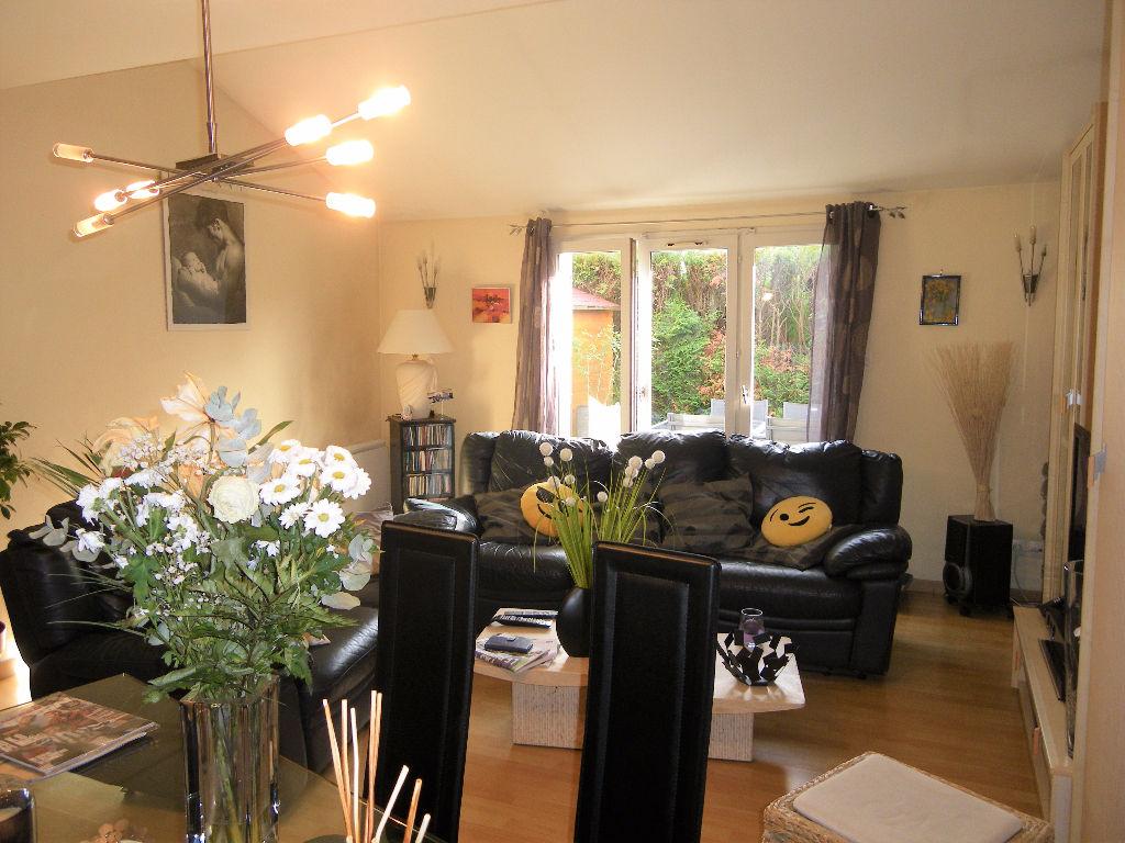 Maison Montmagny 5 pièce(s) 86 m2