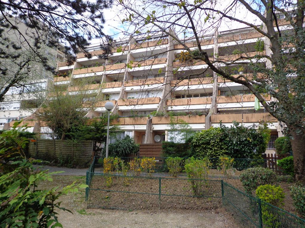 Appartement Epinay Sur Seine 1 pièce(s) 31,16 m2