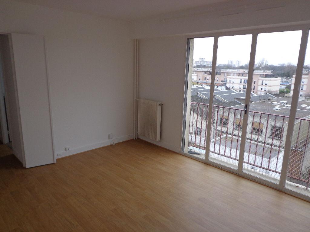 Appartement Epinay Sur Seine Proche Enghien 2 pièce(s) 48 m2