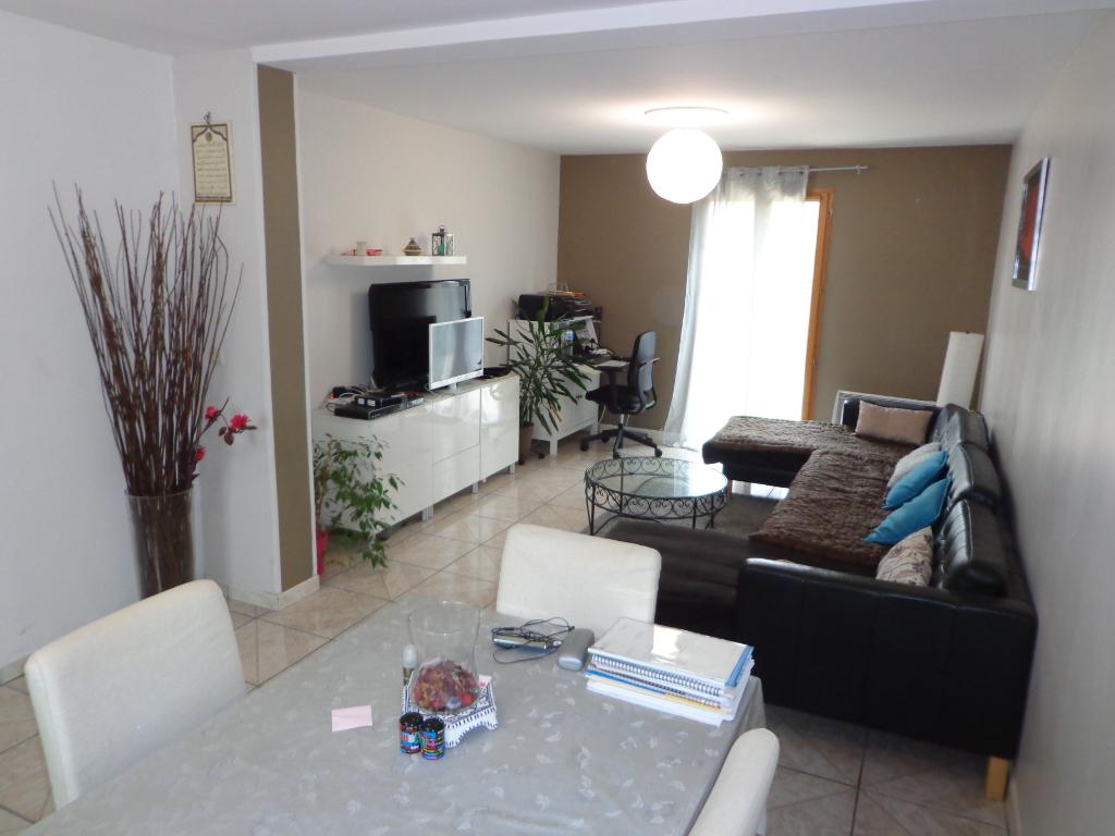 Maison Epinay Sur Seine Proche Enghien 5 pièce(s) 110 m2