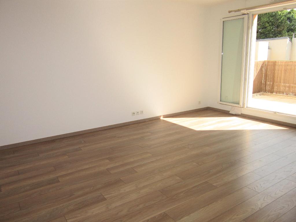 Appartement Ezanville 3 pièce(s) 61.22 m2