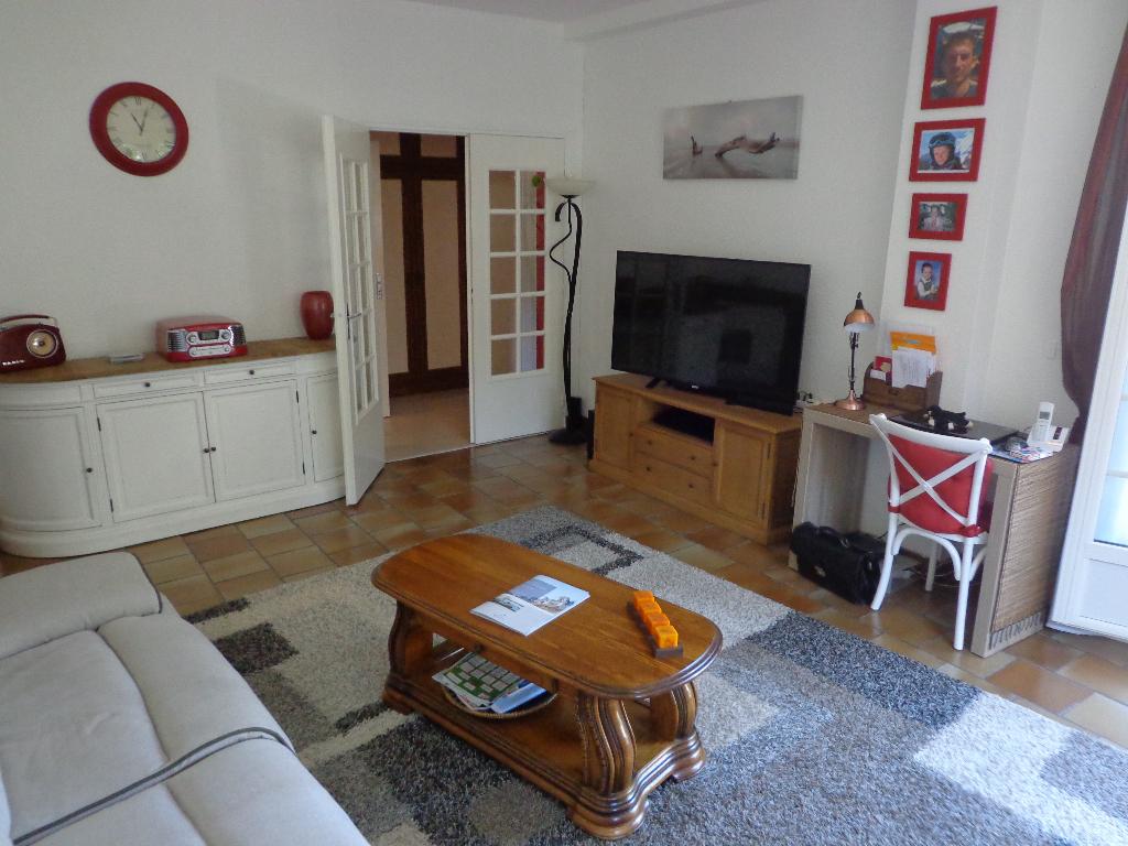 Maison Epinay Sur Seine 4 pièce(s) 87 m2