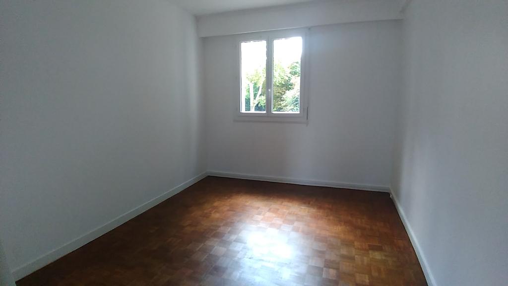 Appartement SAINT GRATIEN - 3 pièces 63m2