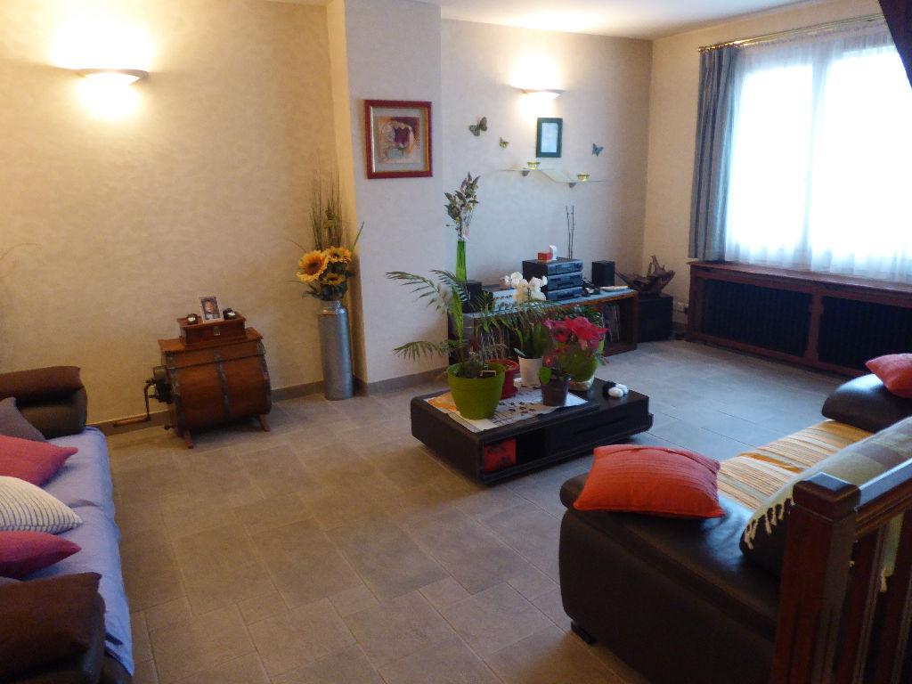 Maison Domont 6 pièce(s) 180 m2