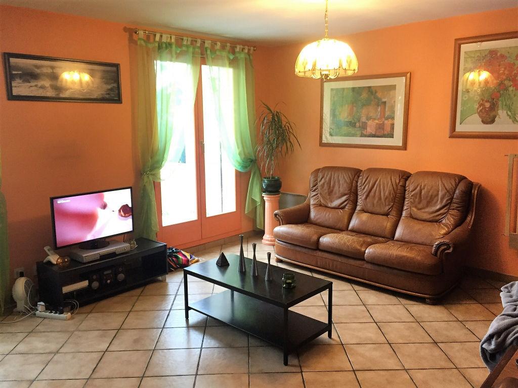 Maison Montmagny 4 pièce(s) 72.77 m2