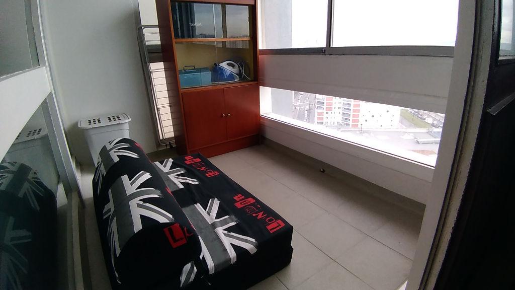 Appartement Epinay Sur Seine 2 pièce(s)