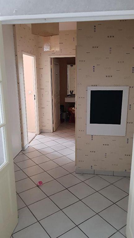 Appartement Moisselles 2 pièce(s) 42.44 m2