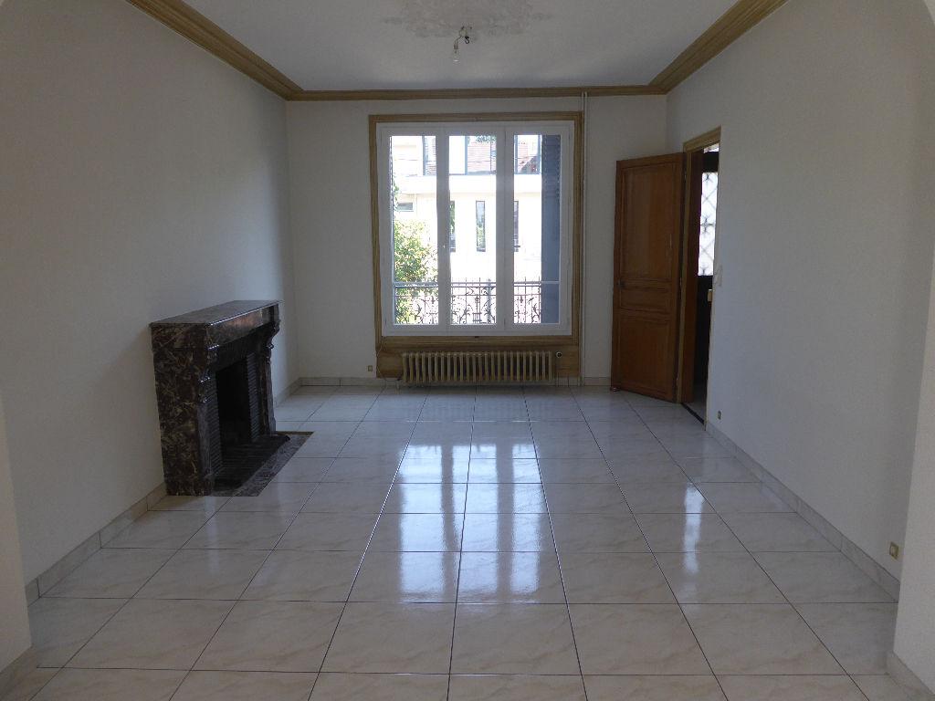 Maison Domont 7 pièce(s)