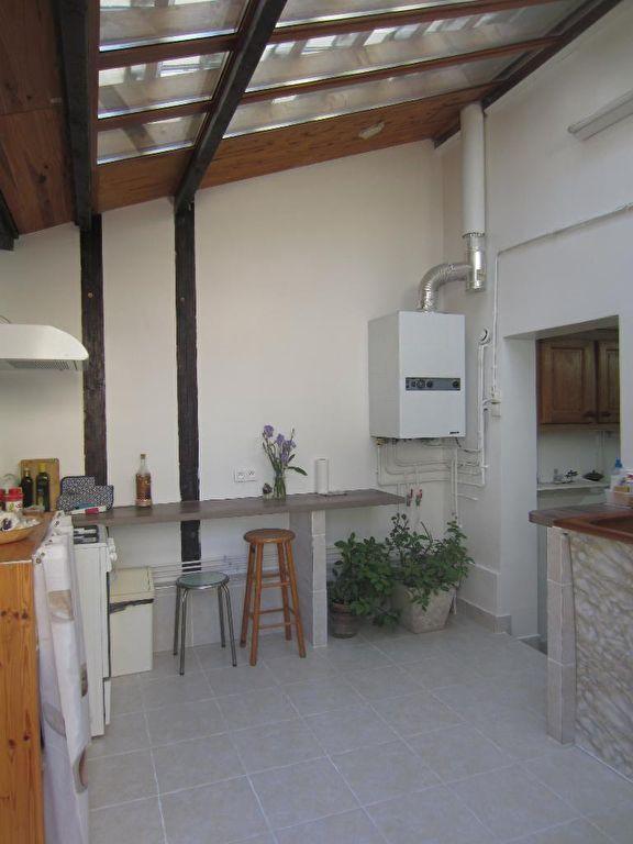 Maison Domont 5 pièce(s) 90 m2