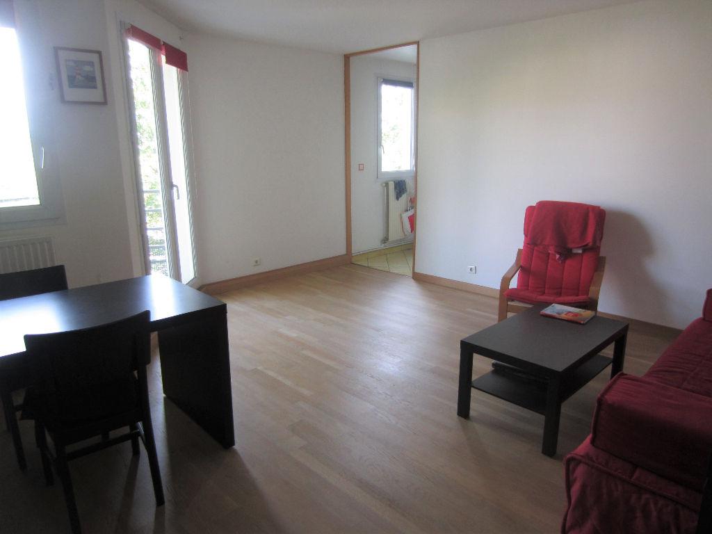 Appartement Domont 2 pièce(s) 42 m2