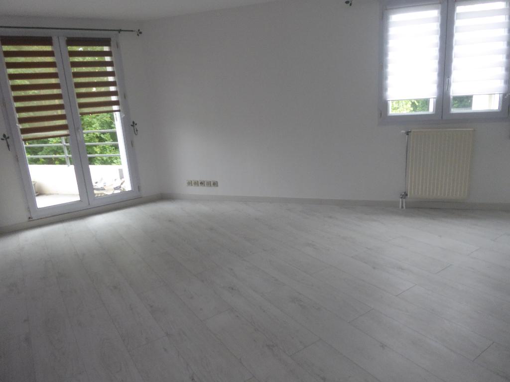 Appartement Domont 4 pièce(s)