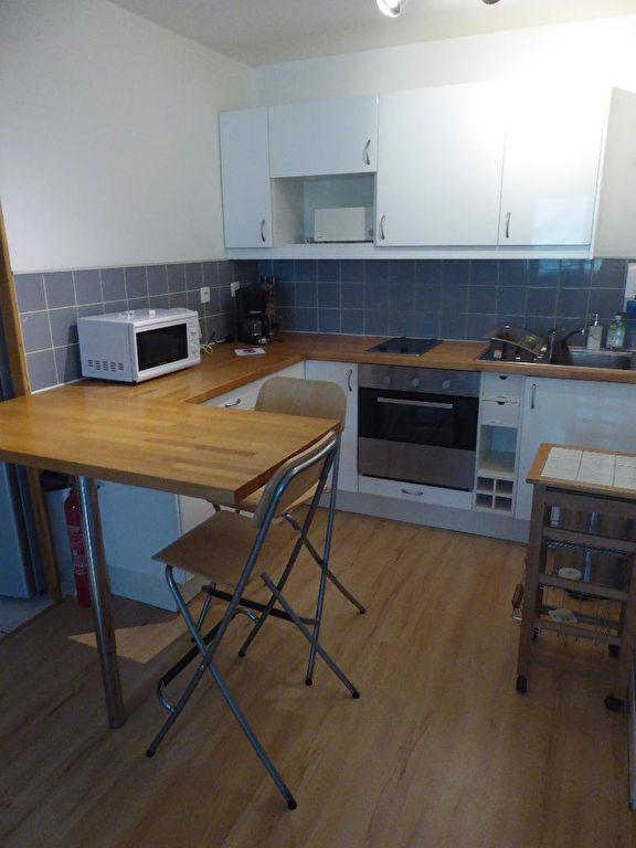 Appartement Domont 2 pièce(s) 50.04 m2