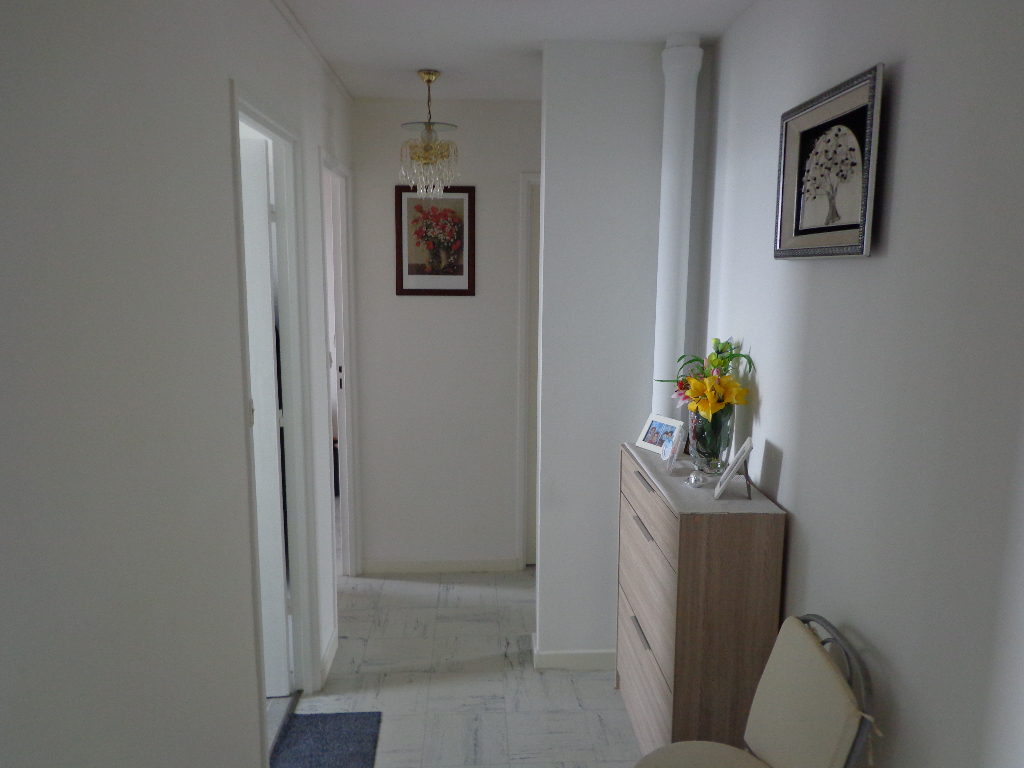 Appartement Epinay Sur Seine 3 pièce(s) 60 m2