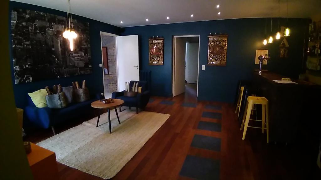 Maison Montmorency 9 pièce(s) 247 m2