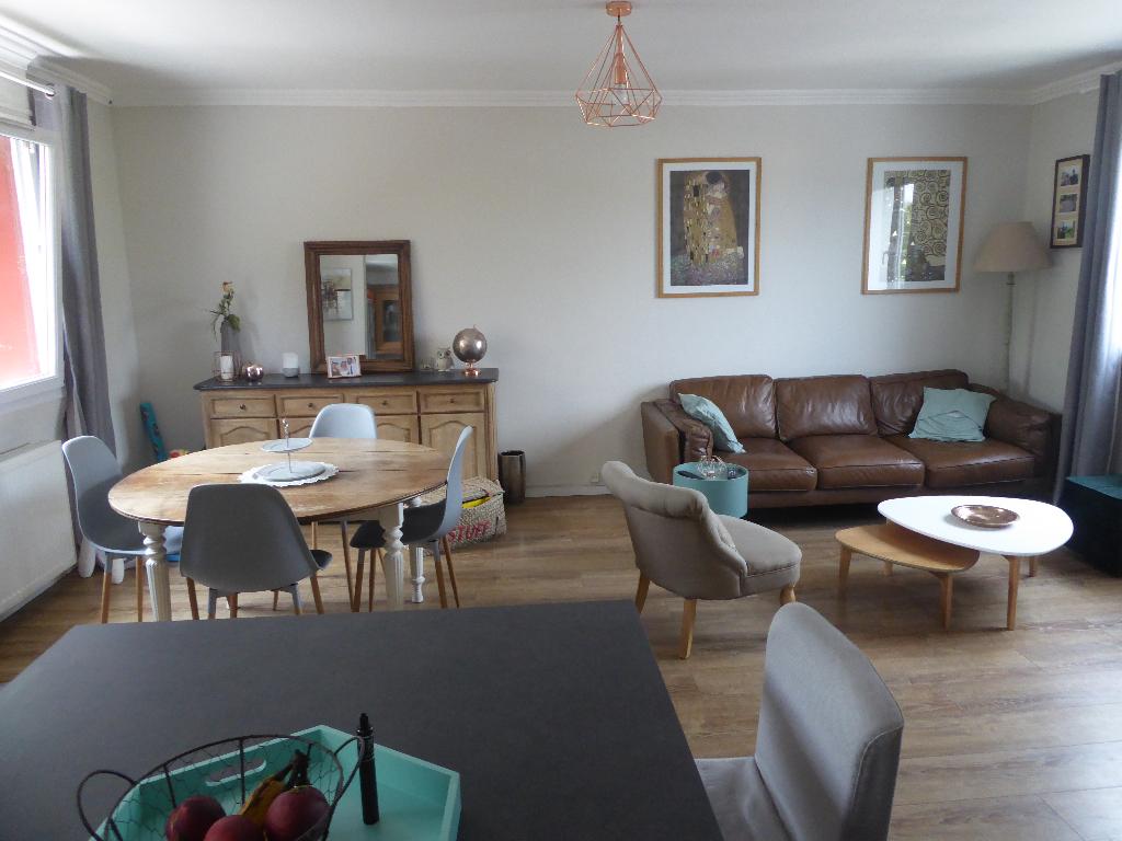 Maison Domont 5 pièce(s) 80 m2
