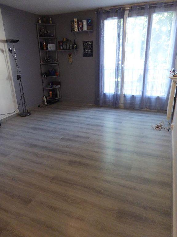 Appartement Ezanville 3 pièce(s) 56 m2
