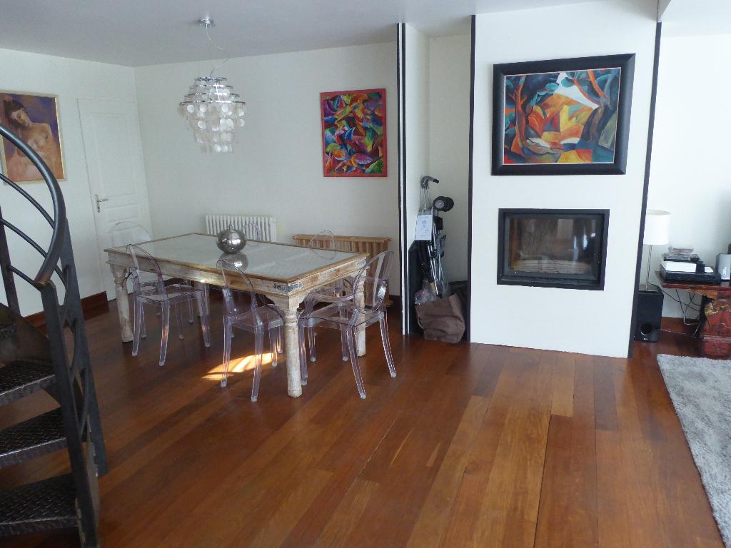 Maison Ecouen 5 pièce(s) 110 m2