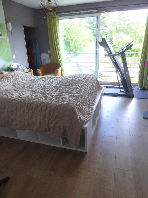 Maison Maffliers 6 pièce(s) 150 m2
