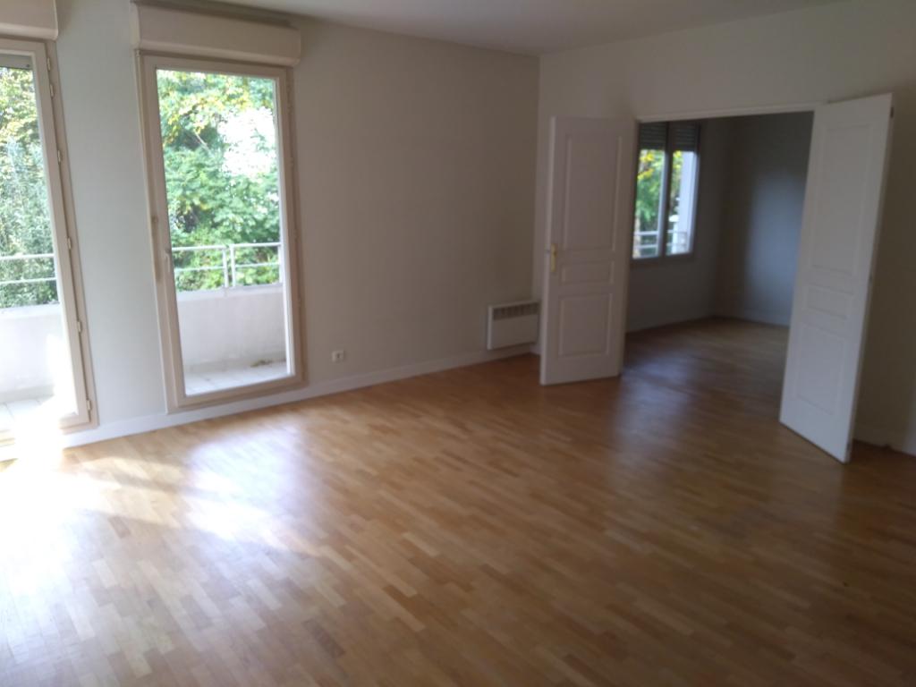 Appartement Montmorency 4 pièce(s) 90.60 m2