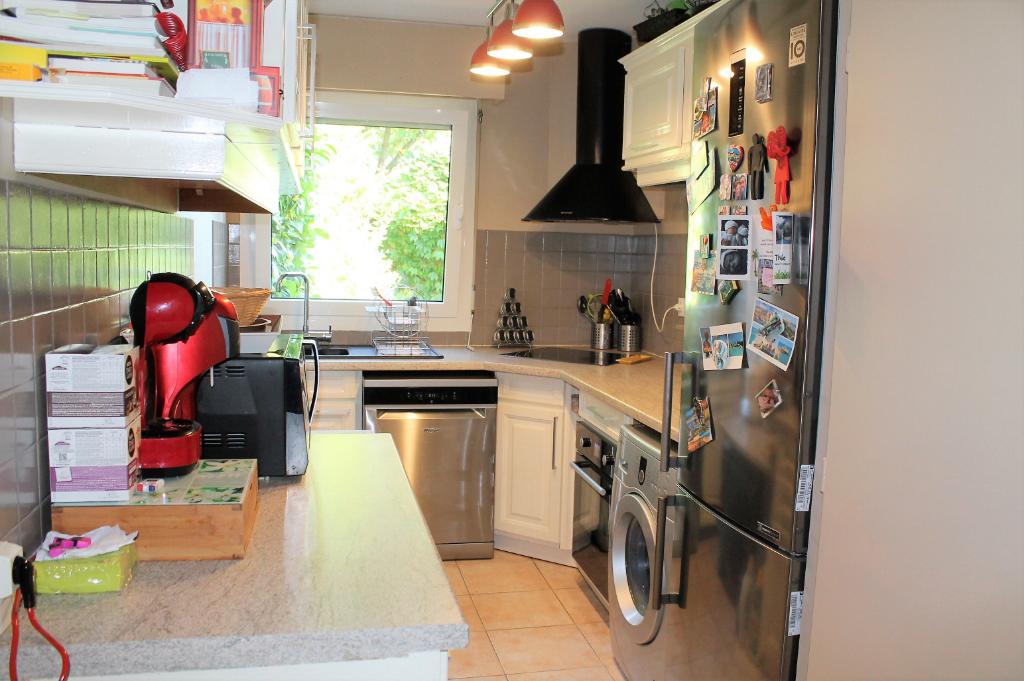 Appartement Deuil La Barre 3 pièce(s) 67 m2