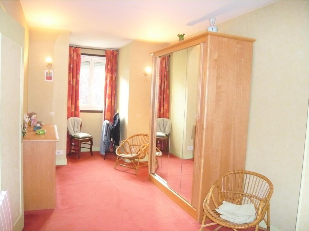 Maison Deuil La Barre 6 pièce(s) 130 m2