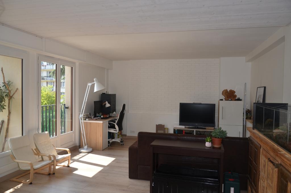 Appartement Epinay Sur Seine 5 pièce(s) 86.84 m2