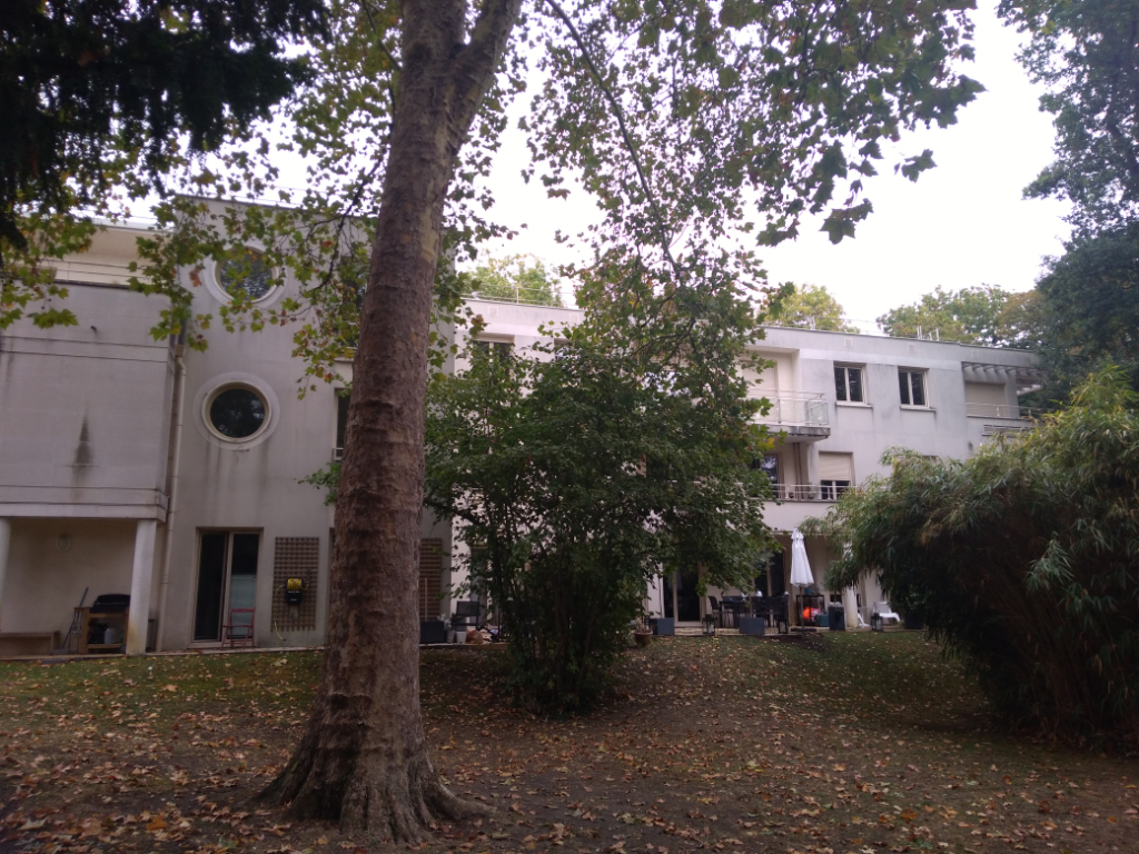 Appartement Montmorency 4 pièce(s) 94.80 m2
