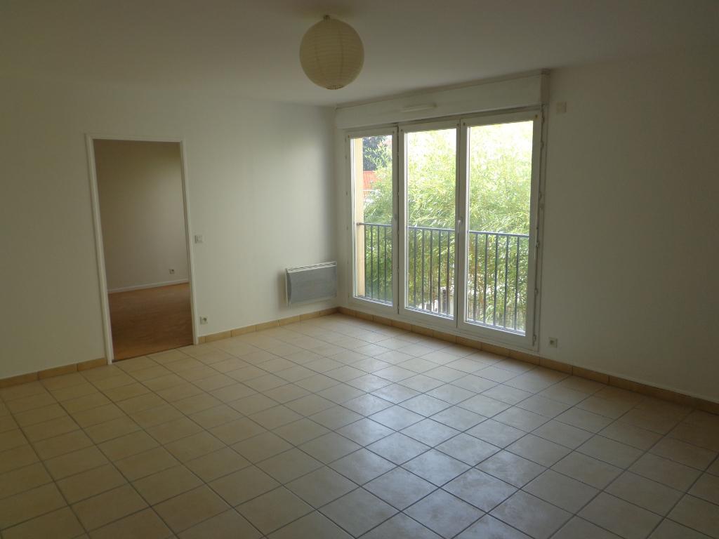 Appartement Epinay Sur Seine Proche Lac d'Enghien 4 pièce(s) 82.10 m2