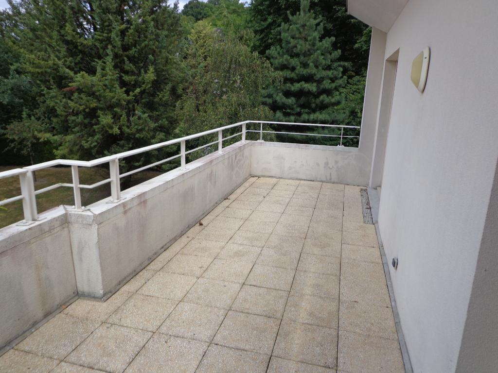 Appartement Montmorency 3 pièce(s) 79.90 m2
