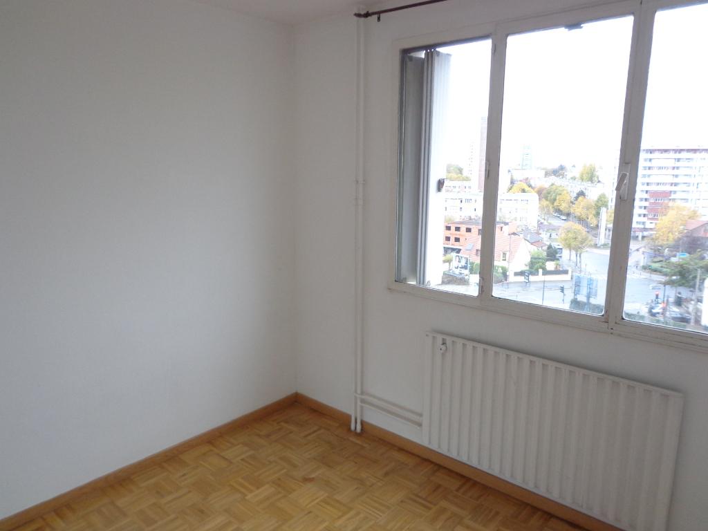 Appartement Epinay Sur Seine Proche Enghien 2 pièce(s)
